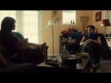 Темное дитя [1 Сезон: 4 Серия] / Orphan Black / 2013| BaibaKo [vk.com/filmvsem]