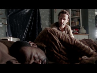 �����і ����і (����� 3 ���і� 12) walkingdead_ua