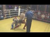 Проаматерские бои по тайскому боксу,федерация тай бокса Спб и мир шоу